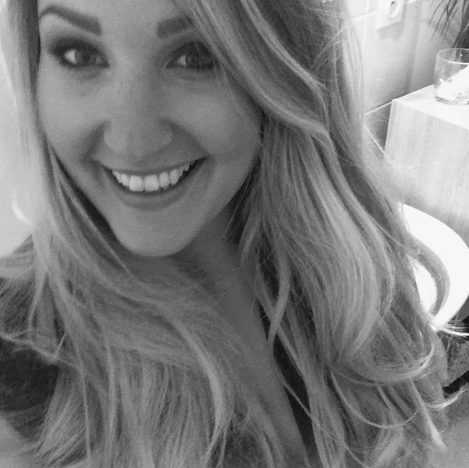 Laura Cachot